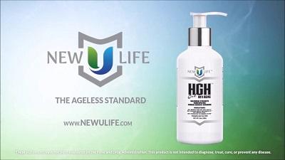 new u life, new u life hgh, new u life mlm, new u life comp plan, new u life reviews, new u life testimonials,