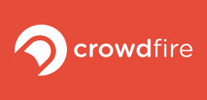 crowdfire for getting leads