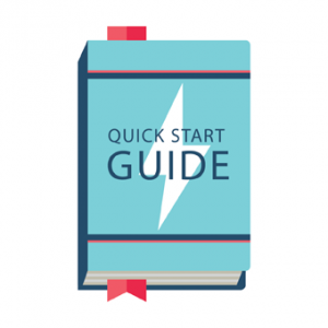 quick start guide in network marketing