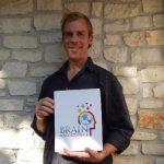 work with Erik Johnson Brain Abundance