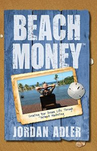 jordan-adler-beach-money