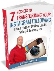 michael-sean-mcdonald-mlm-instagram-training
