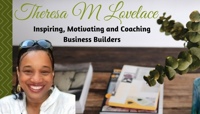 Theresa Lovelace on MLSP, Attraction Marketing, and MLM Coaching