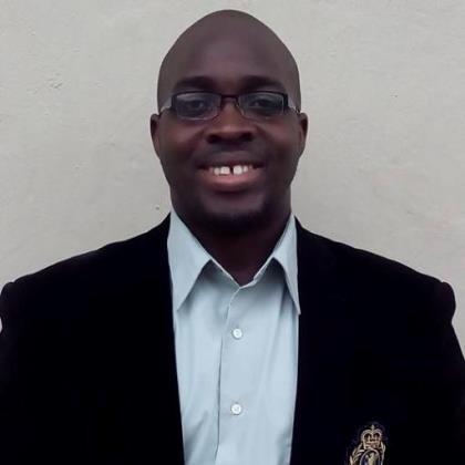 Adewale Adebusoye on Being the Top MLM Coach in Nigeria