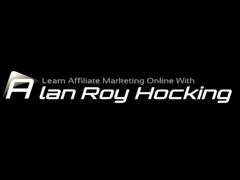 alan-roy-hocking-on-affiliate-marketing-online-and-mlm-coaching