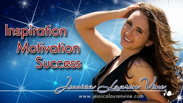 Jessica Lauren Vine on Instagram Marketing and Queen of Connections
