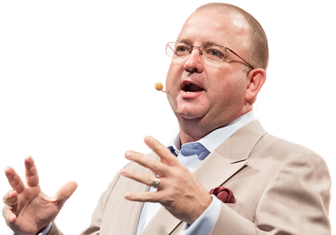John Morrison on MLM Financial Freedom and Mentoring Greatness, network marketing leader, free MLM training