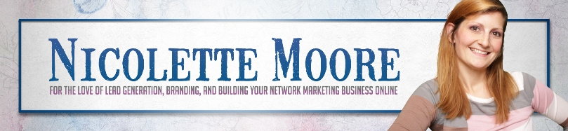 nicolette-moore-mlm-training-mentoring-and-success-tips