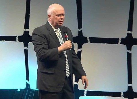 "Tom ""Big Al"" Shreiter on the Best MLM Tips from 44 Years"