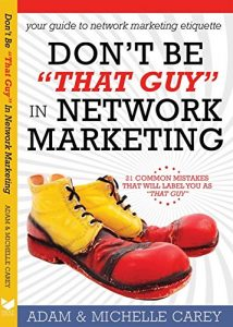 dont-be-that-guy-mlm-book