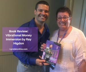 ray-higdon-and-lynda-kenny-vibrational-money-book