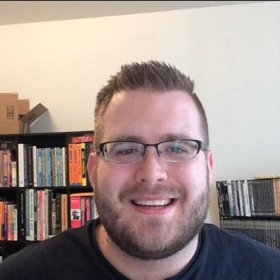 Brett Chatfield on Empowering Mindset Strategies to Change Your Life