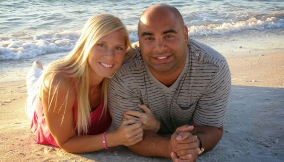 Ivan Sisco on Inspiring Greatness and Success Inside Network Marketing