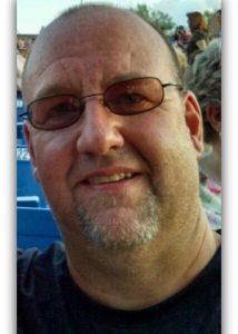 Steve Hawk on TiDom, Bing Ads Training, and Internet Freedom