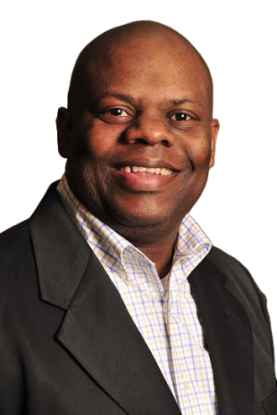 Colin Yearwood on How to Build Relationships and Generate Sales