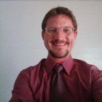 Jeremy Heady on Internet Marketing and the Explosive Marketer
