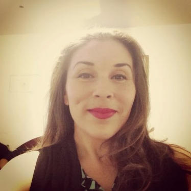 Rubi Torres: From Spamming Friends to Attraction Marketing Leader