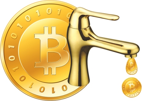 How to Make Money Off Bitcoin without Investing Into It