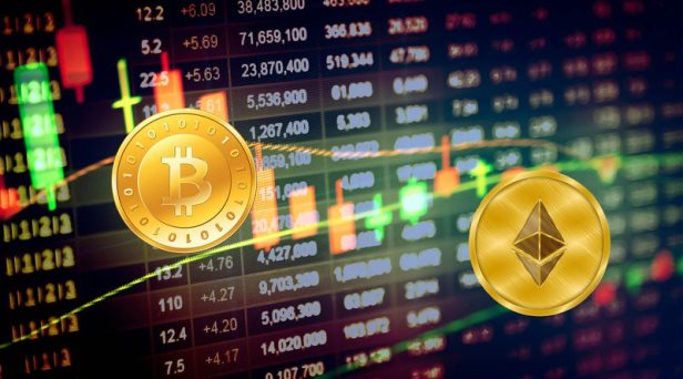 How to Automatically Find Cryptocurrency Pairs to Trade 24/7 with Trade Finder