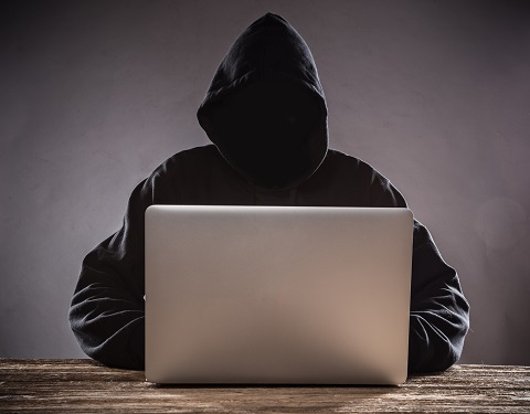How to Prevent a Data Breach: 9 Steps Businesses Need to Take for Protection