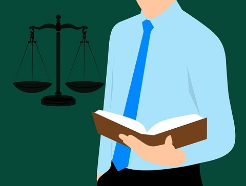 Ways to Help Your Law Firm Win New Clients