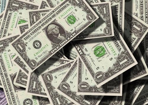 more money tips