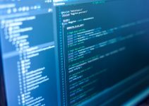 7 Reasons Why Entrepreneurs Should Learn How to Code
