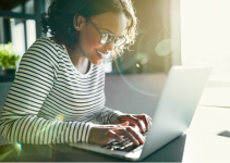 How To Manage Your Business Virtual Office