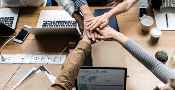 improve business employee retention