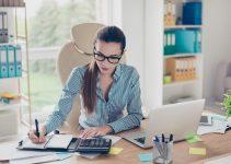 entrepreneur accounting