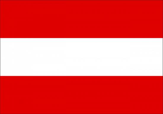 best mlm in austria valentus