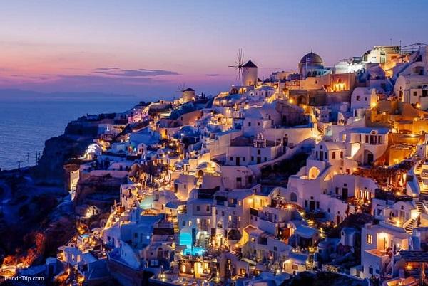 valentus opportunity in greece