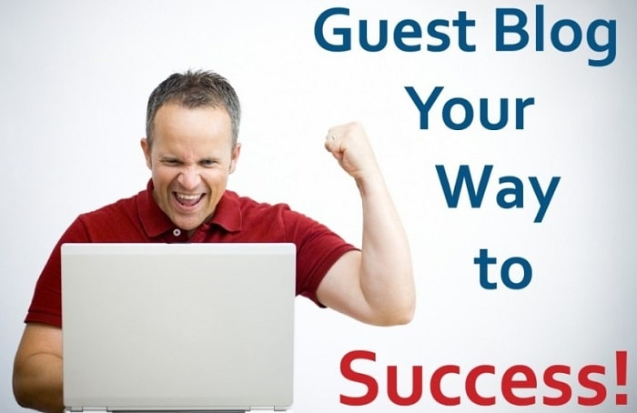 submit guest blog post publish sponsored articles buy backlinks dofollow links