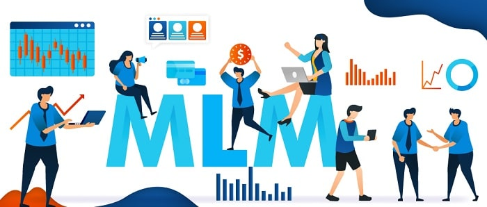 best mlm blog multi-level marketing strategies direct selling tips network marketing expert