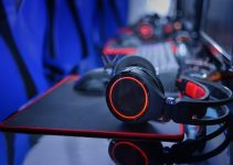 betting esports changing entrepreneurial landscape bet on professional gaming