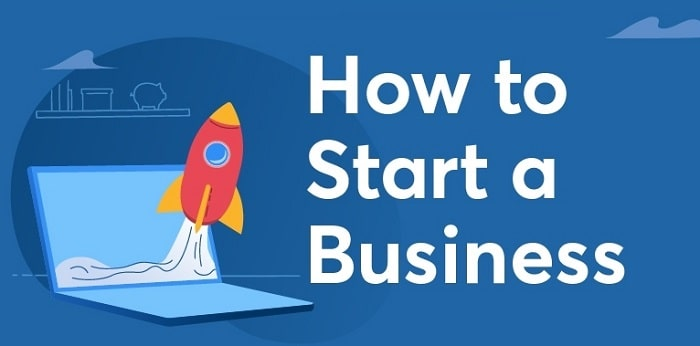 booming businesses ideas starting own company new startup models