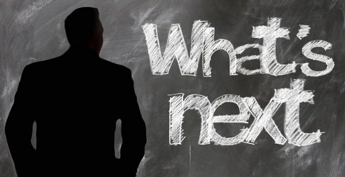 emerging business trends reshaping industry