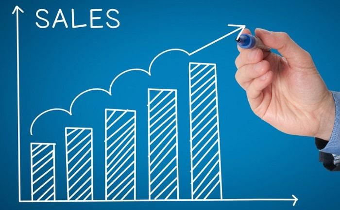 everything entrepreneur blog sales articles selling tips