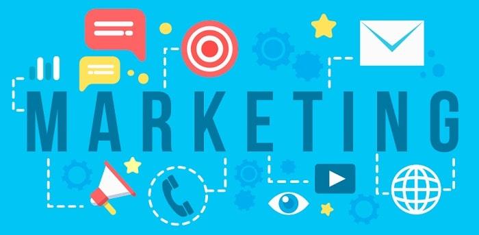 everything entrepreneur blog digital marketing articles online advertising tips internet branding