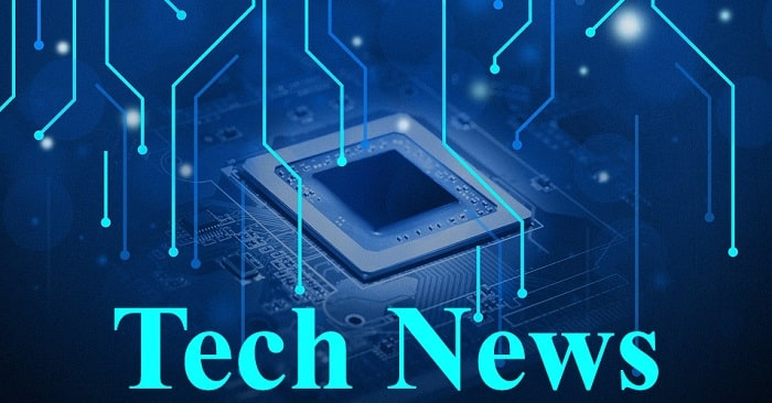 everything entrepreneur tech news technology blog
