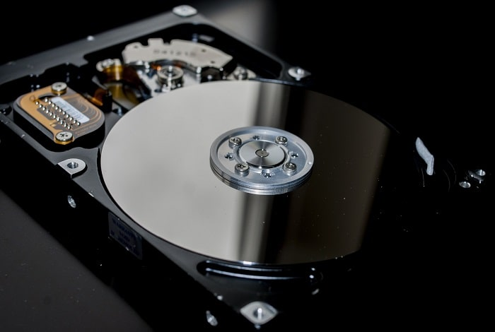 how to recover hard drive crash data recovery computer drives crashed