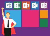 Microsoft 365 tutorial