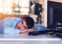 combating seasonal affective disorder workplace