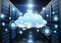 cloud storage vs local storage pros cons business