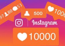 how to gain real free instagram followers fast authentic accounts