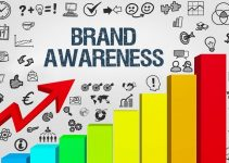 How to Increase Brand Awareness Without Trying So Hard