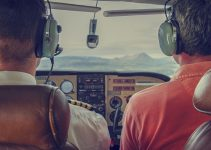 how to obtain your private pilot license