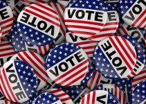 How to Run a Political Campaign That Has a Shot at Winning