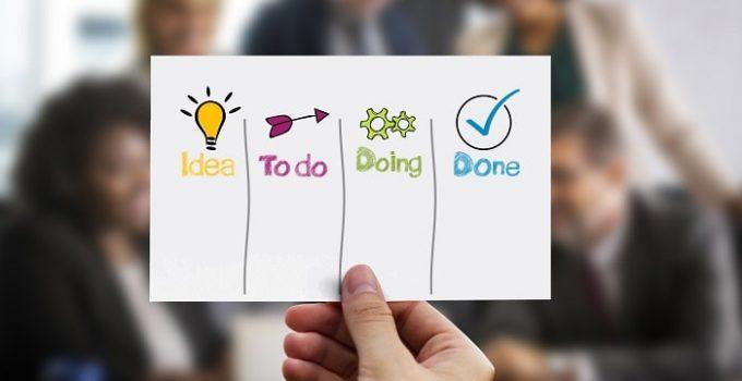 tips managing workflow business work management