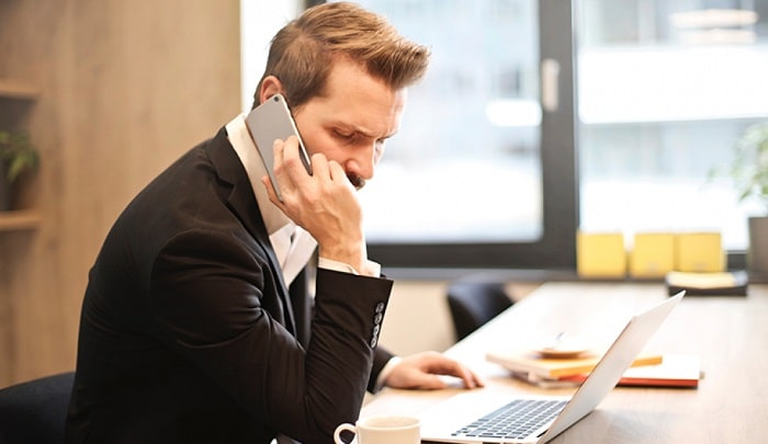 reasons not to use 3 way calls in mlm recruiting